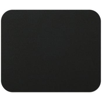 Speedlink BASIC Mousepad SL-6201-BK product
