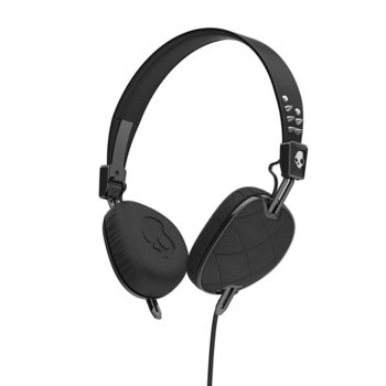 Skullcandy Navigator Knockout Quilted S5AVGM-400 product
