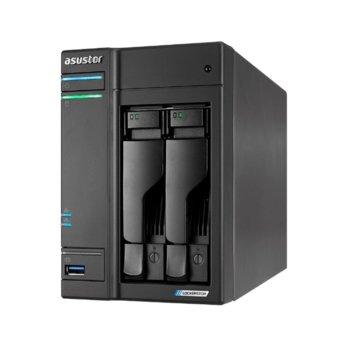 NASASUSAS6602T