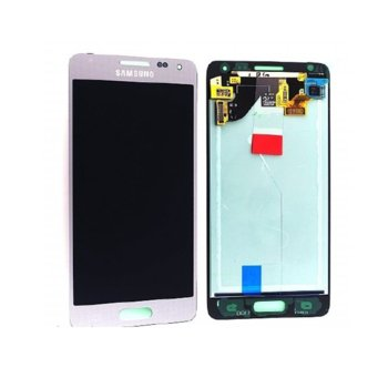 Samsung Galaxy A5 SM-A500F Original 96111 product