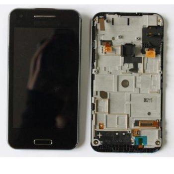 Samsung Galaxy Beam i8530 LCD product