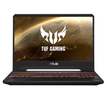 Asus TUF Gaming FX505GE-AL419 90NR00S2-M08940 product