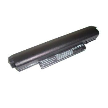 Батерия за DELL Inspiron 1210 Mini 12 F802H product