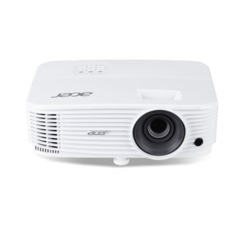 Acer P1355W product