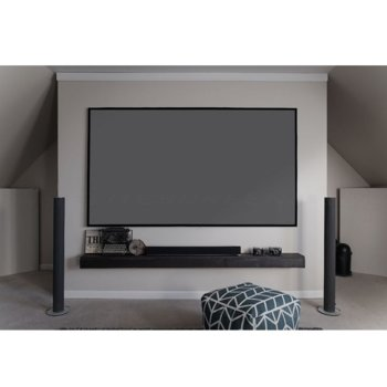 Elite Screens AR150DHD3 product