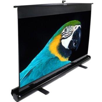 Elite Screen F80NWH product