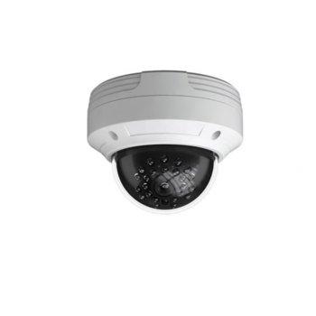 TVT TD9511M-D/PE/IR1 product