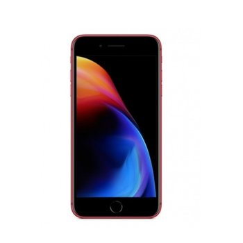 Apple iPhone 8 Plus 256GB (PRODUCT) RED Sp.Ed. product