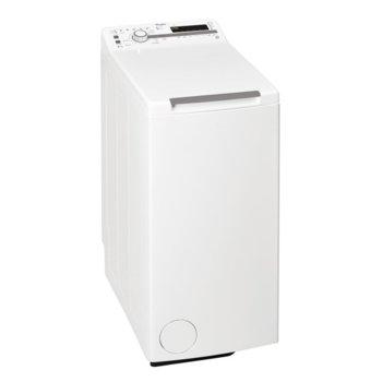 Перална машина Whirlpool TDLR60210 product