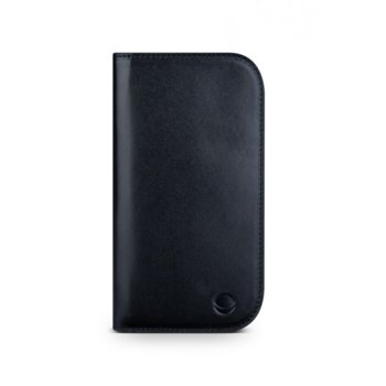 Beyza PocketBook M Black product