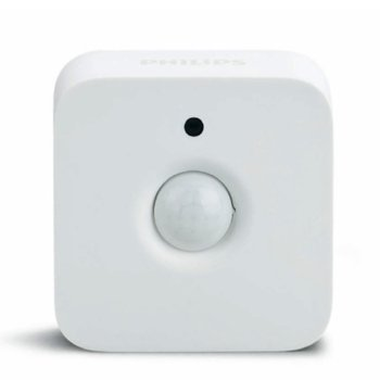 Сензор за движение PHILIPS Hue Motion Sensor product