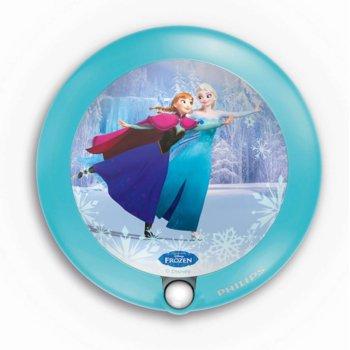 Philips Disney LED Frozen product