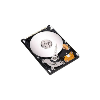 500GB Seagate SATA 2.5