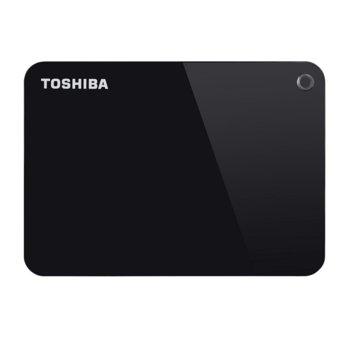 Toshiba HDTC920EK3AA product