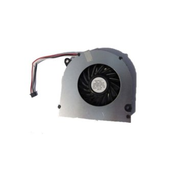 Fan for HP COMPAQ 320 321 420 425 620 product