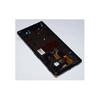 Sony Xperia M5 LCD Black 97132 product