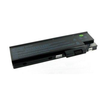 Оригинална Батерия за Acer TravelMate 4060 product
