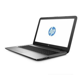 HP 250 G6 4LS70ES product