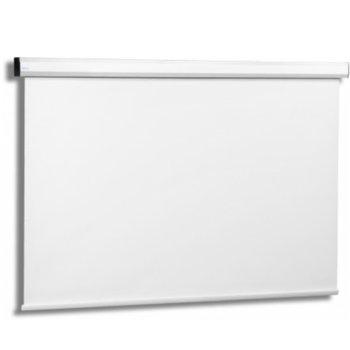 Електрически екран STELLA E (18 MWE) product