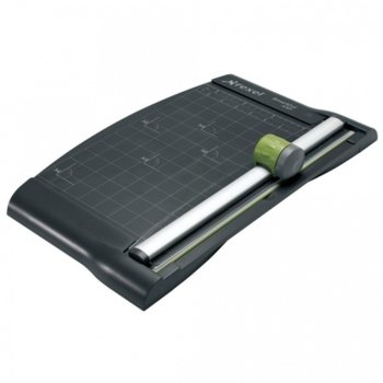 Rexel SmartCut A300 23238 product