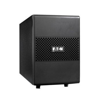 Батериен модул EATON 9SX EBM 9SXEBM36T, 36V, Tower image