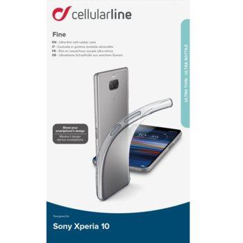 ACCGCELLULARLINEFINECXPR10T