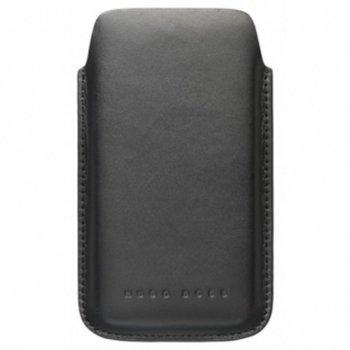 Калъф тип джоб HUGO BOSS Berlin XL за смартфони product