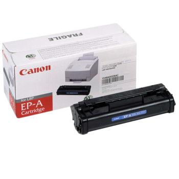 КАСЕТА ЗА CANON LBP 460/465/HP product