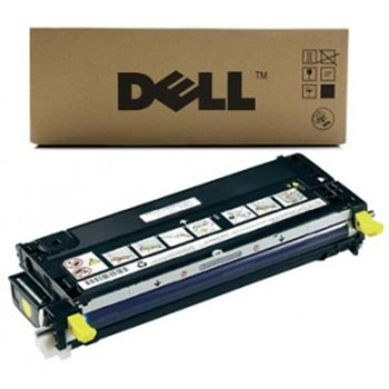 КАСЕТА ЗА DELL 3110/3115 - Yellow - NF556 - P№ 5… product
