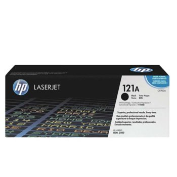КАСЕТА ЗА HP COLOR LASER JET 2500/1500 - Cyan product