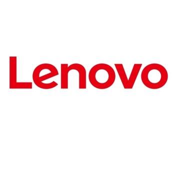 SAS кабел Lenovo за ThinkSystem SR250, към 4x SATA, за сървър image