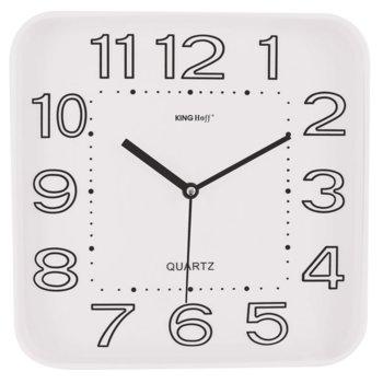 Часовник Kinghoff KH 1019 product