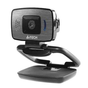 A4 PK-900H HD CAM BLACK product