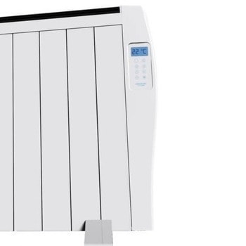 Конвектор Cecotec Ready Warm 2000 Thermal, 1500 W, 3 програми, бял image