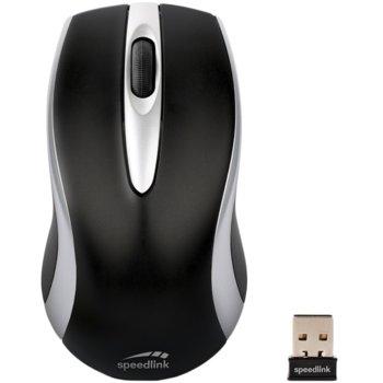 Speedlink RELIC Mouse SL-630006-BK product