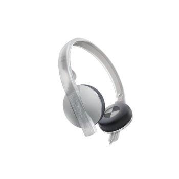 Philips ONeil SHO4205WG product