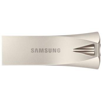 Samsung 32GB MUF-32BE3  product