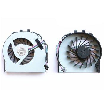 Вентилатор за лаптоп HP EliteBook 2740p product