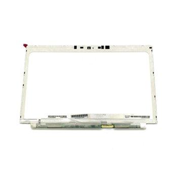 """Матрица за лаптоп HP SpectreXT Pro LP133WH5-TSA1, 13.3"""" (33.78 cm), 1366x768 pix image"""