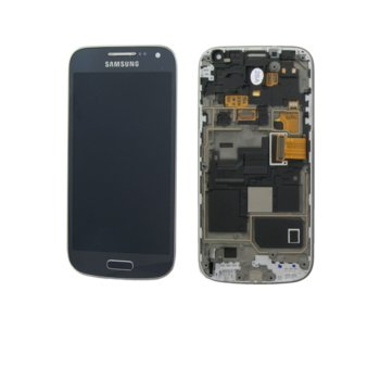 Samsung i9195 Galaxy S4 Mini LCD с тъч product