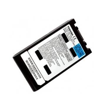 Toshiba Dynabook Satellite J60 146C/5, J60 146C/5X product