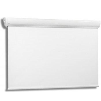 Електрически екран STRATUS 2 (30-23 MWP) product