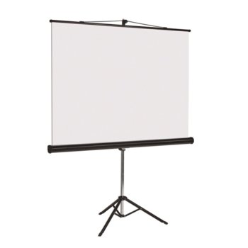 BI-Office 200x200 with stand product