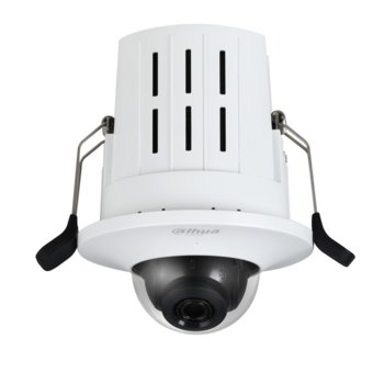 Dahua IPC-HDB4431G-AS-0280B product