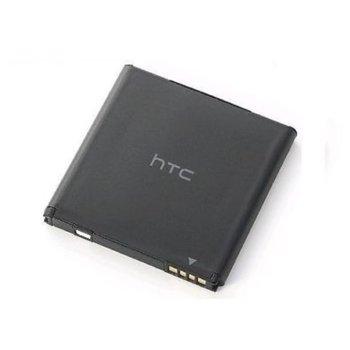 Батерия (оригинална) HTC BG58100(BA S560) за HTC Sensation, 1520mAh/3.7V, Bulk image