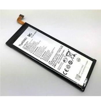 Батерия (заместител) за Alcatel 6055 Idol 4, 2000mAh/3.85V image