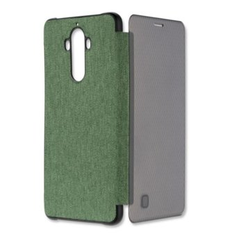 4smarts Chelsea Smart Cover ACCG4SMARTS4S467348 product