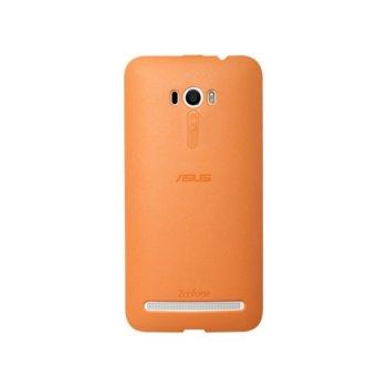 ASUS Bumper Case ZD551KL Orange product