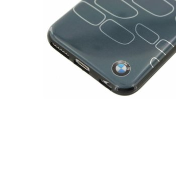 ACCGBMWDC24039