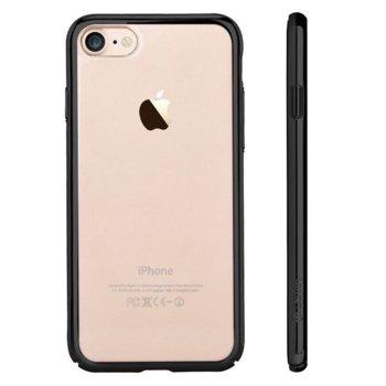 Devia Glimmer iPhone 7 Plus Black DC27615 product